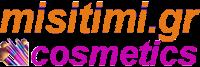 misitimi.gr – cosmetics